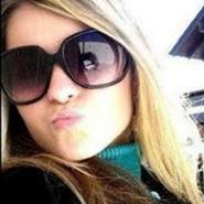 karol928751's profile photo