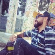jacobh149's profile photo