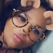 neivaa681247's profile photo