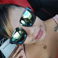 katla15's profile photo