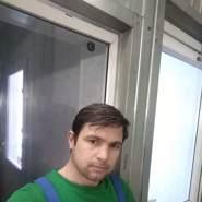 delsatusupov183722's profile photo