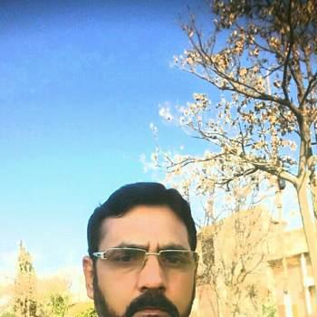 tafoo1272_Punjab_Bekar_Erkek