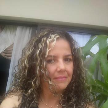 alba003201_Antioquia_Alleenstaand_Vrouw
