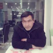 hasant439439's profile photo