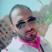ehabm345's profile photo