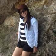 ela0645's profile photo