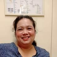 joyp649's profile photo