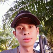 loveb_k's profile photo