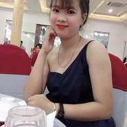 hongl43's profile photo