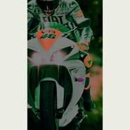 nazria748721's profile photo