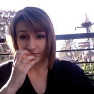 kristina01940's profile photo