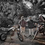 yanuar154788's profile photo
