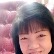 chungc895111's profile photo