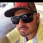 enivaldoe730615's profile photo