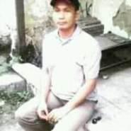 suryalesmana635343's profile photo