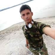 johnheriberto173's profile photo
