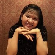 trant894301's profile photo