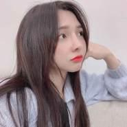thaon01's profile photo