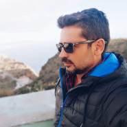sezerm358811's profile photo