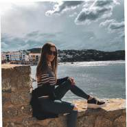 kelly018460's profile photo
