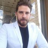 Azizing6's profile photo