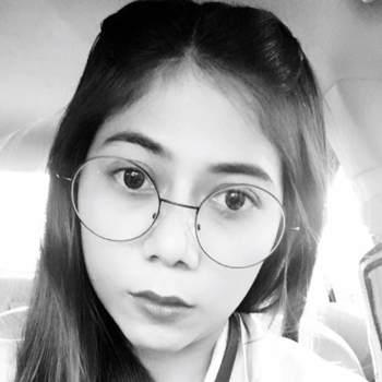 oaelsee_Phra Nakhon Si Ayutthaya_Độc thân_Nữ