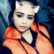 zayam49's profile photo
