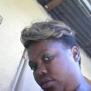 clemeneb's profile photo