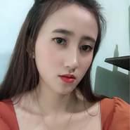 linh793's profile photo