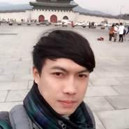 jakkaphant502512's profile photo