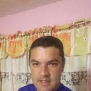 richibarrios808's profile photo
