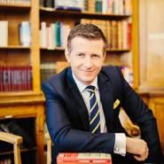 lscofarnk's profile photo