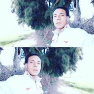 mohamedm715134's profile photo