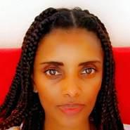 ferhiwotr's profile photo