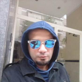 ahmedb489369_Attiki_Single_Male