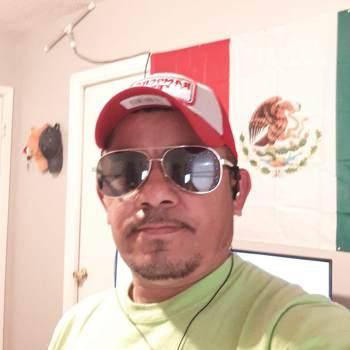 alejandroc617634_Texas_Single_Male
