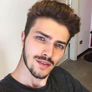 Jony11115's profile photo