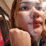 Abbybeatrice's profile photo