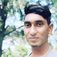 vimalrajhv's profile photo