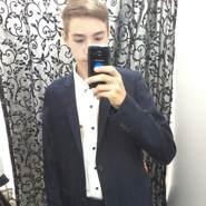 maksimch897880's profile photo
