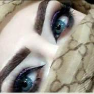 boaa679754's profile photo