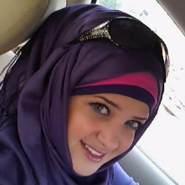 Aasyll's profile photo