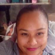 mariag1145's profile photo