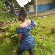 mimiche800's profile photo