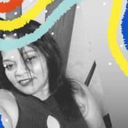 zeneidas246569's profile photo