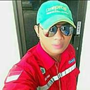andjarf765694's profile photo