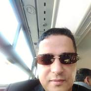 user_twf7823's profile photo