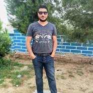 muratt661369's profile photo
