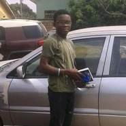 yeboahk858601's profile photo