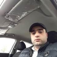 lacina390265's profile photo